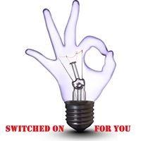 3E Electrical