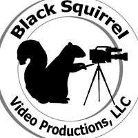Black Squirrel video Productions