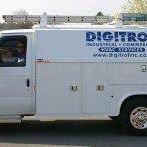 Digitrol, Inc.