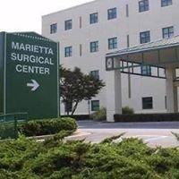 Marietta Surgical Center