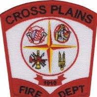 Cross Plains Fire Department
