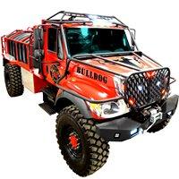 Hoosick Fire Explorer Post 16