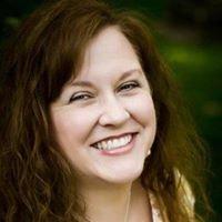 Jennifer Carr, Arbonne Independent Consultant