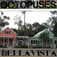 Bellavista & Octopuses