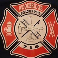 Woodbridge Fire Explorer Post 718