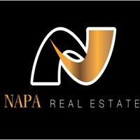 NAPA Real Estate
