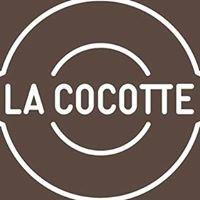 La Cocotte Hangzhou