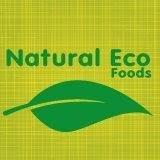 Natural Eco