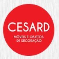 Cesard Decoração & Presentes