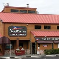 Nor'Wester Steak and Seafood