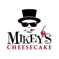 Mikey's  Cheesecakes