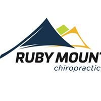 Ruby Mountain Chiropractic Center