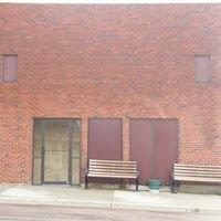 Turner Community Center