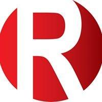 Red Engineering & Design, Inc.