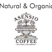 Asensio Coffee