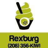 Kiwi Loco - Rexburg