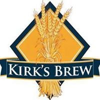 Kirk's Brew & Gifts