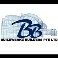 Buildwerkz Builders Pte Ltd