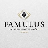Famulus Business Hotel