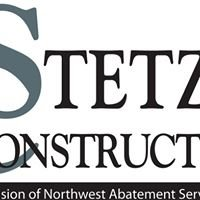 Stetz Construction