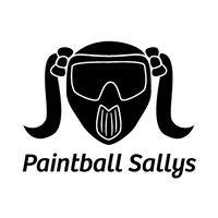 Paintball Sallys
