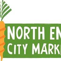 North End City Market