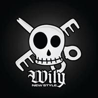 Wily New Style Fodrászat