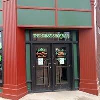 Horseshoe Bar Warren, Ohio