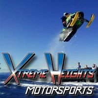 Xtreme Heights Motorsports