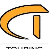 CT Touring