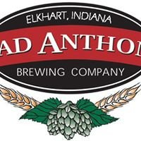 Mad Anthony's Old State Ale House