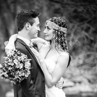 PA. Wedding Tent & Duffy Events LLC