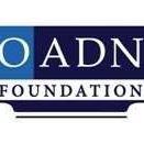 OADN  Foundation