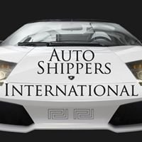 Auto Shippers International