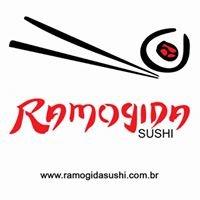 Ramogida Sushi