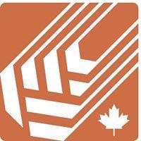 Canadian Malting Barley Technical Centre - Malt Academy
