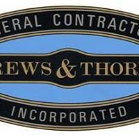 Andrews and Thornley Construction, Inc.
