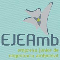 EJEAmb