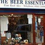 The Beer Essentials