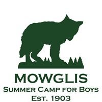 Camp Mowglis in NH. Unplugged and Authentic since 1903