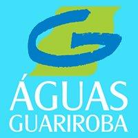 Águas Guariroba