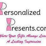PersonalizedPresents.com