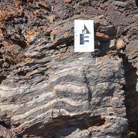 Geologia Estrutural Fageo-Marabá