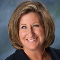 Terri Jo Edwards, Au.D. - NewSound Solutions