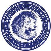 Beacon Christian High School