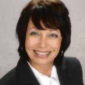 Diane Carway