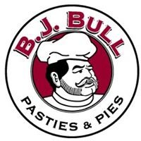 B.J. Bull Bakery, LLC