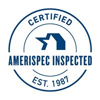 Amerispec Home Inspection Service of Calgary NE