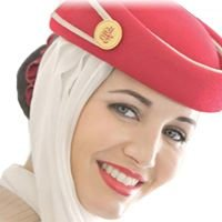 Dubai Link Travels
