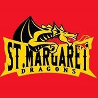 St. Margaret Sports